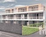 Es ist die letzte noch freie Wohnung im 10-Parteienhaus in Neuburg-Herrenwörth,...