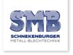 SMB Schnekenburger GmbH