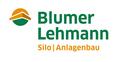 Blumer-Lehmann GmbH