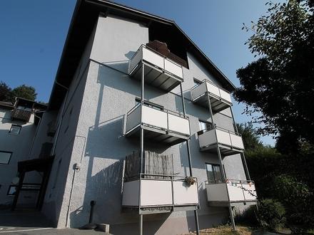 Bevorzugte Wohnlage in Passau-Haidehof-Süd!