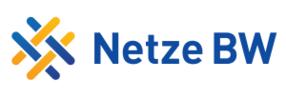 Netze BW GmbH Werk 0655 Systeme Infrastruktur Support GmbH