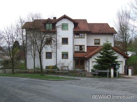 Haus 13 C