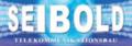 Firma SeiBold GmbH