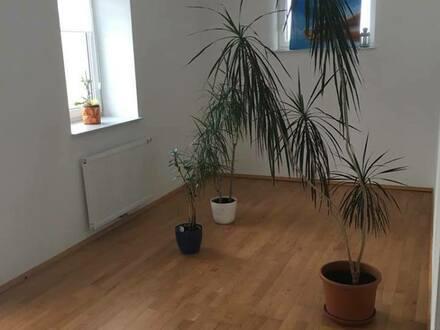 3 Zimmer Wohnung mit Balkon in Pram / Grieskirchen 4742 mit 89,22 m2