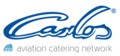 Carlos Aviation Catering Network GmbH
