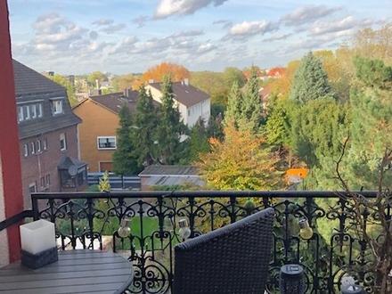 Top-5 Familienhaus in Dortmund Hombruch
