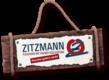Fleischverarbeitungsbetrieb Zitzmann GmbH
