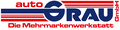 Auto Grau GmbH