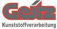 Geitz Rudolf  GmbH Kunststoffverarbeitung