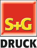 S+G Druck GmbH & Co. KG Druckerei