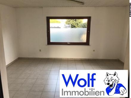 ~~Kleines Büro oder Praxisgebäude in Bünde Ennigloh
