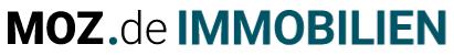MOZ.de_IMMOBILIEN (Märkische Onlinezeitung).png