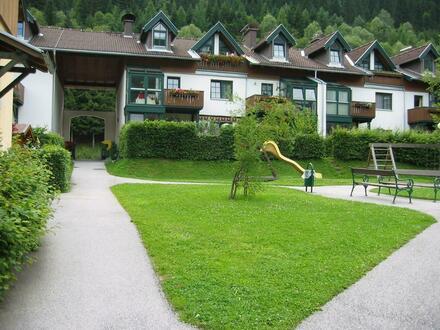 SOFORTBEZUG! Großzügige, schöne 4-Zimmer Familienwohnung mit Terrasse mit hoher Wohnbeihilfe oder Mietzinsminderung