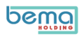 BEMA Holding GmbH