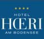 Seehotel Höri Event KG