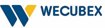 WECUBEX Rohrtechnik GmbH