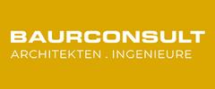 BAURCONSULT Architekten Ingenieure