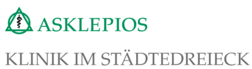 Asklepios Südpfalzkliniken GmbH- Asklepios Klinik im Städtedreieck