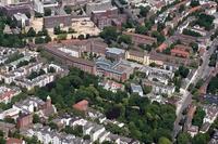 Eimsbüttels neues Herz