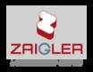 Gienanth Zaigler MBA GmbH