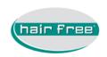 Hairfree Institut
