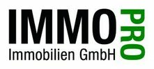 ImmoPro Immobilien GmbH
