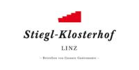 Klosterhof GmbH