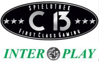 C13 Spielothek - Interplay C13 Spielothek