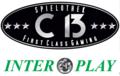 Interplay C13 Spielothek - C13 Spielothek