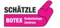 F. Schätzle - BOTEX