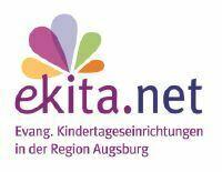 ekita.net – Evangelische Kindertageseinrichtungen in der Region Augsburg gemeinnützige GmbH