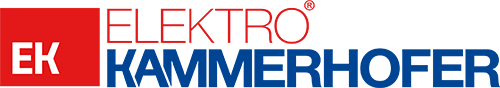 Kammerhofer & Co. elektrotechnisches Installationsunternehmen,Gesellschaft m.b.H.