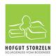 Hofgut Storzeln GmbH