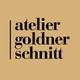 Atelier Goldner Schnitt GmbH & Co. KG