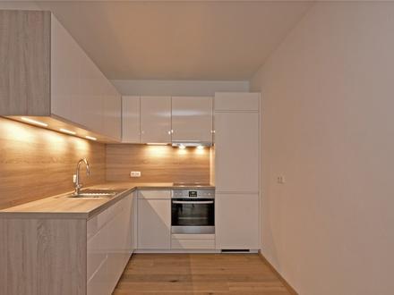 Exklusive 3-Zimmer Gartenwohnung in ruhiger Wohnlage von St.Johann/Pongau