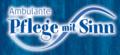 Pflege mit Sinn GmbH