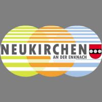 Gemeinde Neukirchen an der Enknach