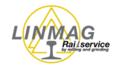 LINMAG GmbH
