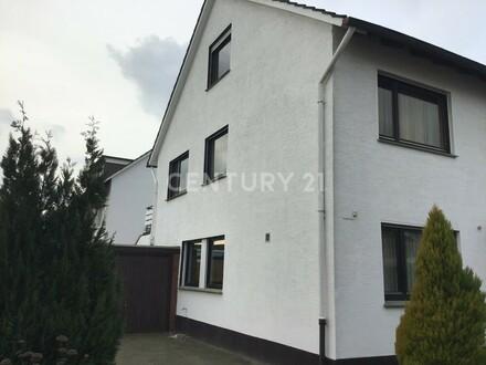 Sanierungsbedürftige Doppelhaushälfte in GT - Kattenstroth