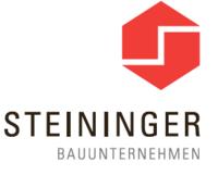 Anton Steininger GmbH Bauunternehmen