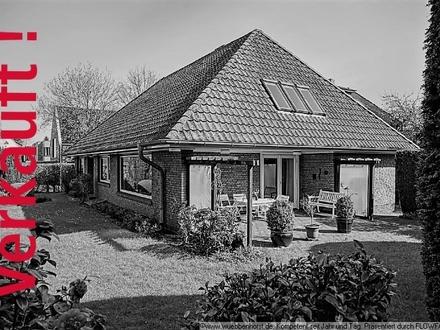 """Großes Einfamilienhaus im """"Ehnernviertel"""""""