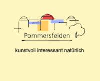 Gemeinde Pommersfelden