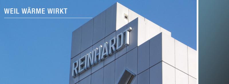 reinhard cover.jpg