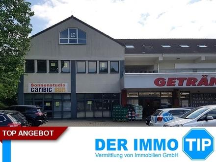 Gewerbefläche in Chemnitz Makersdorf zu vermieten - nahe Südring - Umbau nach Wunsch