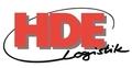 HDE-Logistik GmbH