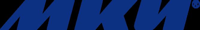 MKU-Chemie GmbH