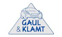 Gaul & Klamt