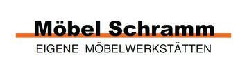 Möbelhaus Adolf Schramm Inh. Michael Schramm e.K.