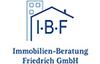 Immobilien Beratung Friedrich GmbH