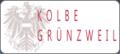 DI Kolbe - DI Grünzweil ZT GmbH
